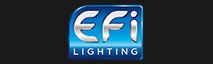 Efilighting-logo
