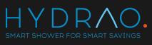 Hydrao--logo