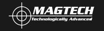 Magtech-logo