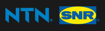 NTN-SNR-logo
