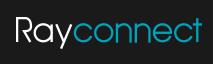 Rayconnect--logo